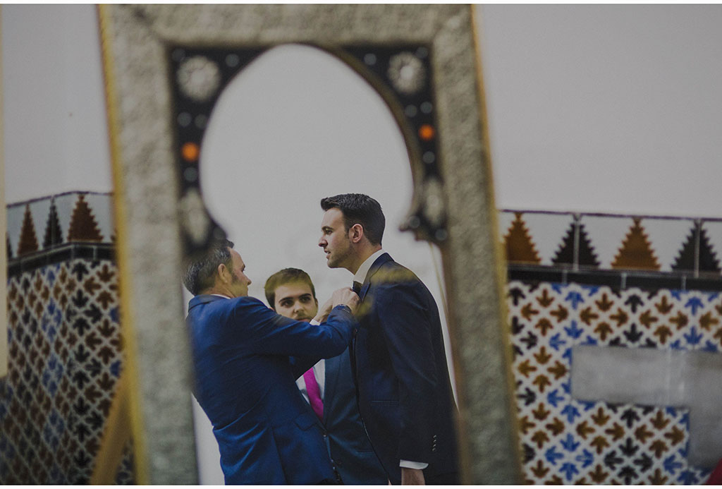 boda-y-arte-fotografo-de-bodas-marrakech-marruecos-wedding-photopgrapher106