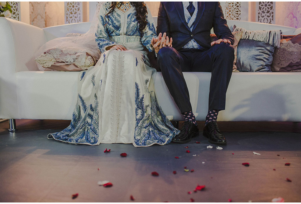 boda-y-arte-fotografo-de-bodas-marrakech-marruecos-wedding-photopgrapher112