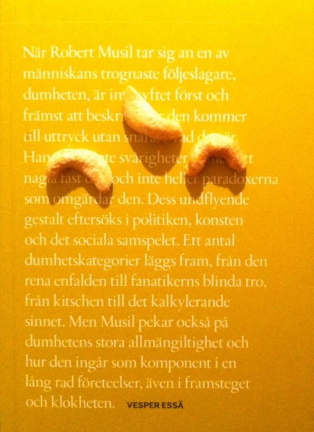 bild1-50