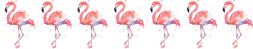 FLAMINGO-IS-THE-NEW-LINGO-IN-FASHION