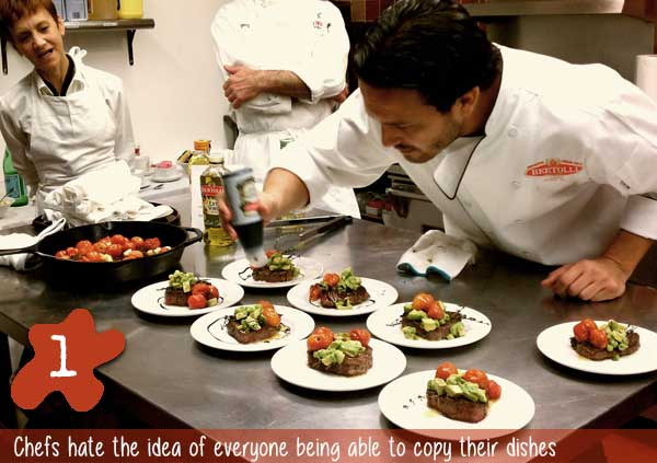 Home-cooked-food-never-tastes-like-restaurant-food-because-chefs-lie