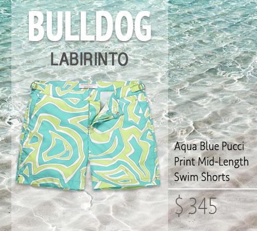 Orlebar-Brown-Pucci-Print-Swim-Shorts-Buldoog-Labirinto-Aqua-Blue