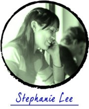 Stephanie-Lee-Make-And-Tell-Blog