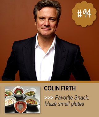 Colin-Firth-Celebrity-Snack-Foods