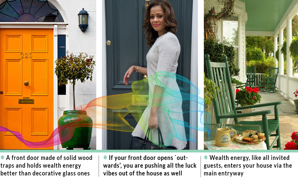 How-to-attract-wealth-by-fixing-your-front-door