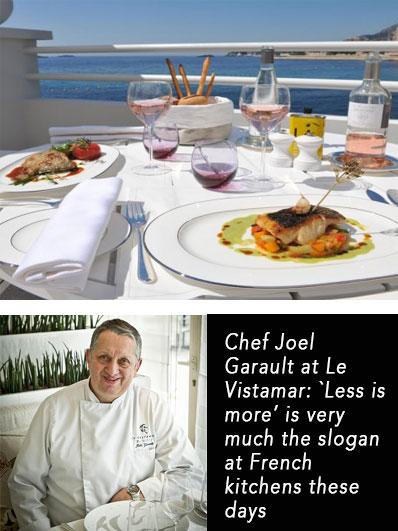 Chef-Joel-Garault-of-Le-Vistamar-Monaco
