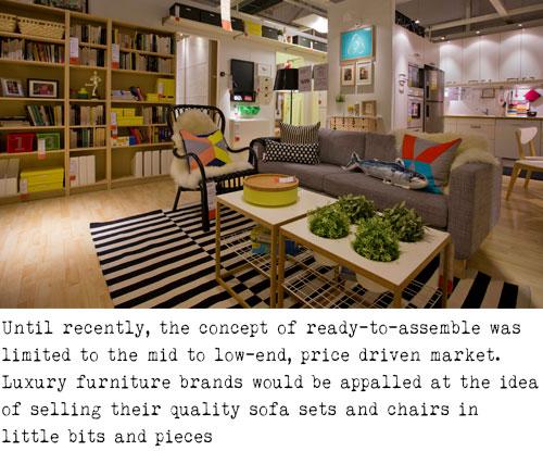 Origin-of-Ikea-Ready-To-Assemble-Furniture-Trend
