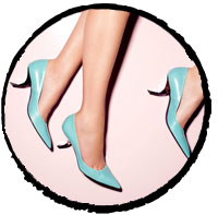 Comma-Heels-Style-Of-Shoe-Heels