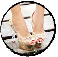 Open-Toe-Heels-Shoe-Style