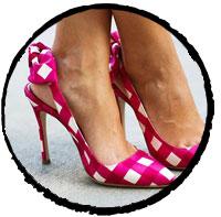 Slingback-Heels-Shoe-Style