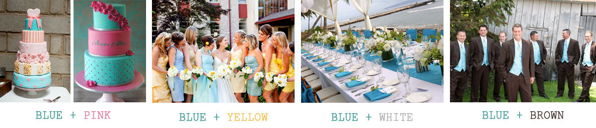 What-Blue-primary-wedding-color-says-about-you