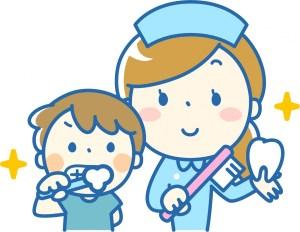 虫歯によって口臭が発生する