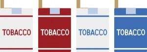 タバコでの口臭