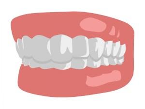 歯周病が原因の口臭