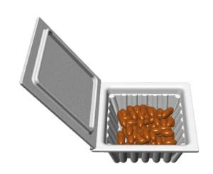 納豆の体臭予防効果