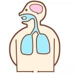 内臓の病気が原因となる口臭とは