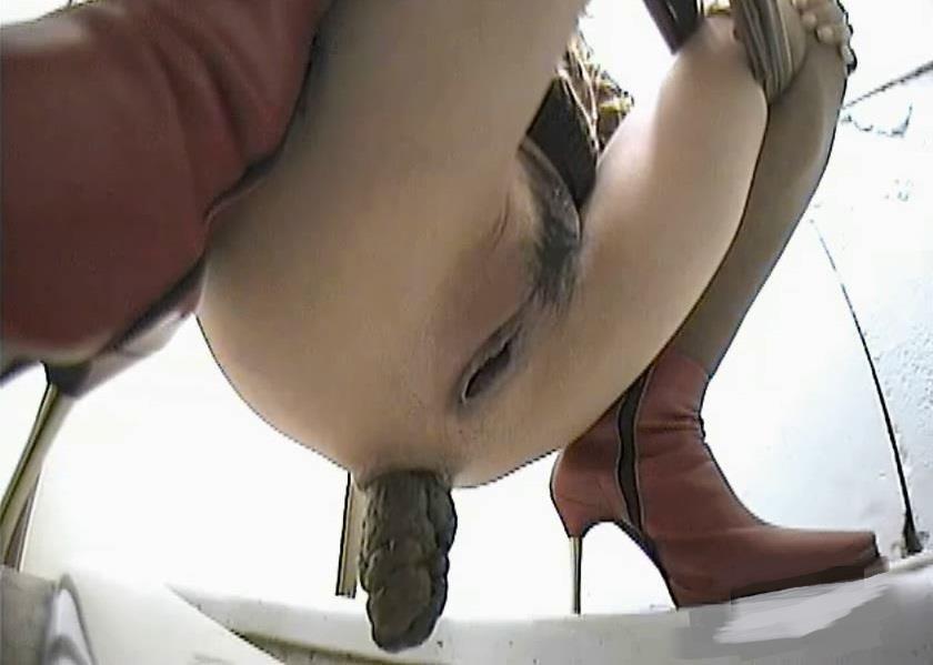 korea model nude photo