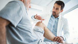 Massage Injury Assessment and Rehabilitation