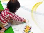 幼児の遊びに悩むママ必見!室内で何して遊ぶ?年齢別の遊びの種類