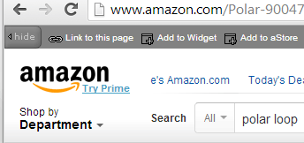AmazonAffiliateLink