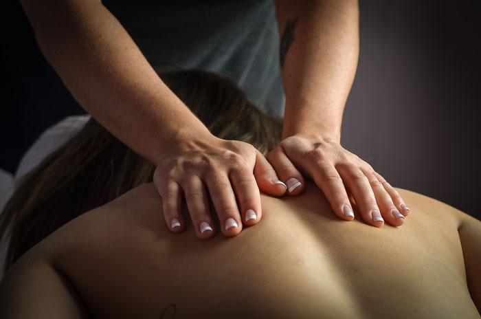 Deep Tissue Massage, Swedish Massage, Reiki, Plymouth, Novi, Canton, Livonia, Northville and surrounding communities.