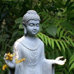 boeddha-bodhisattva-buddha-buddhism