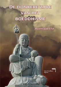 donkere-zijde-boeddhisme-koenraad-elst