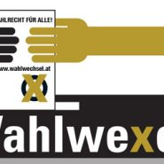 Wahlwexel