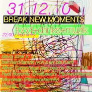 breaknewmoments