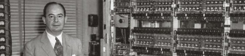 cropped-john-von-neumann-computer.jpg
