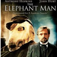 ElephantMan_compressed