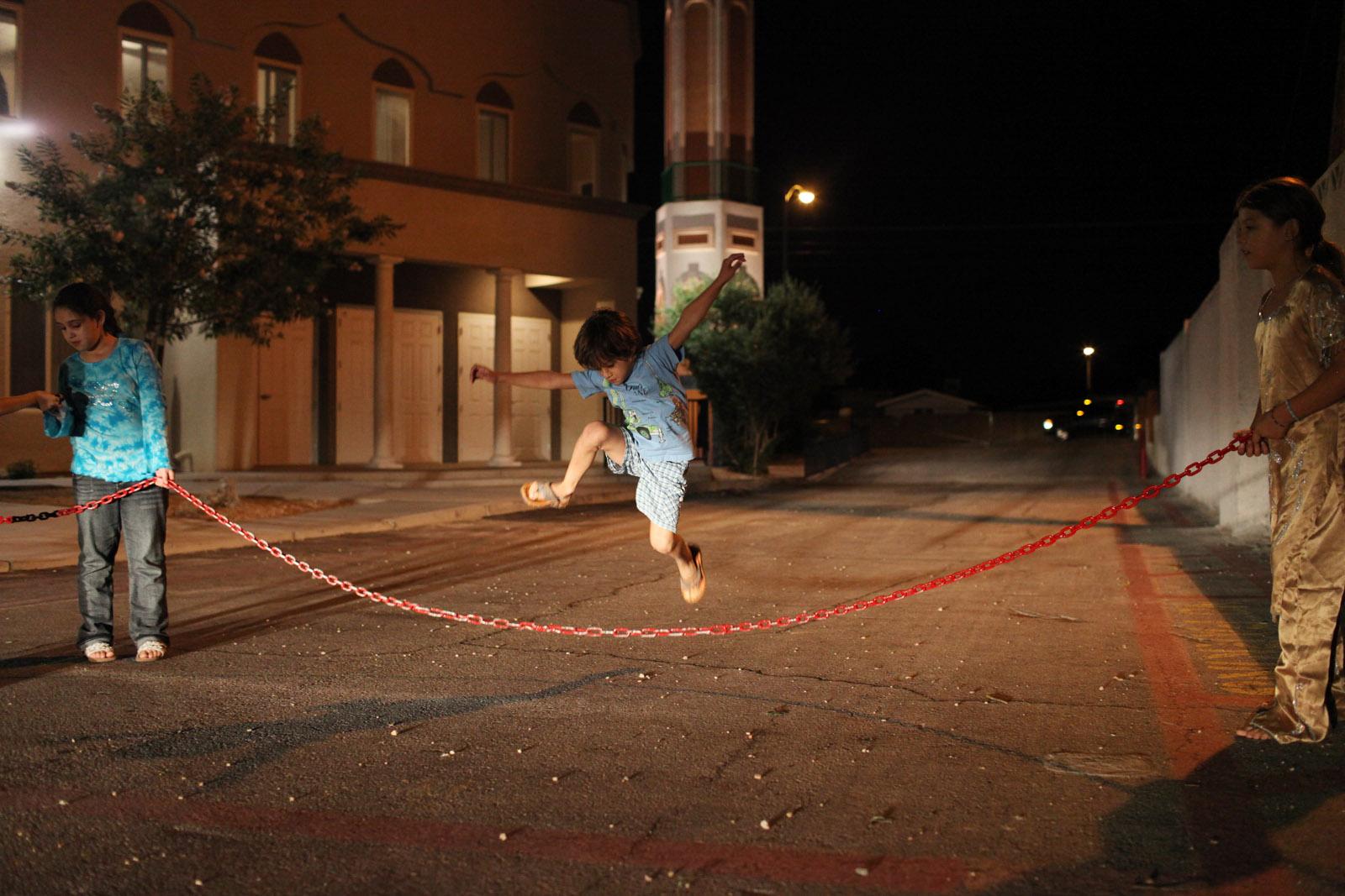jump_lv.jpg