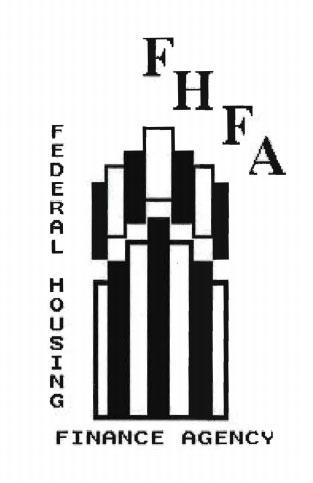 finance agency