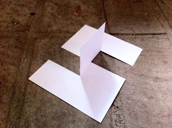 Fun-Folded-Paper1