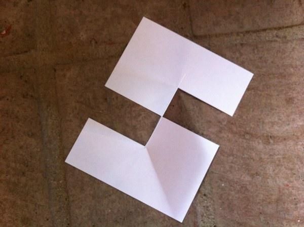 Fun-Folded-Paper2