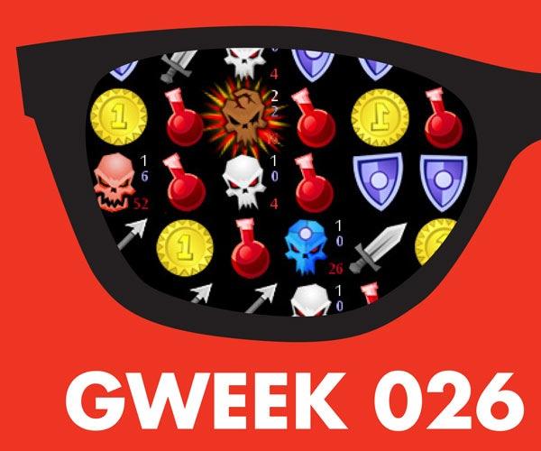 Gweek-026-600-Wide-2