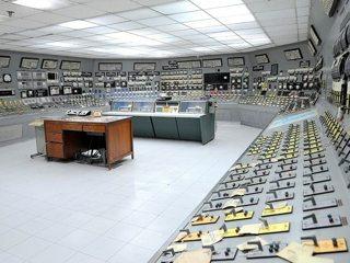 Wpf Media-Live Photos 000 465 Cache Control-Room-Bataan-Nuclear-Power-Plant 46518 600X450