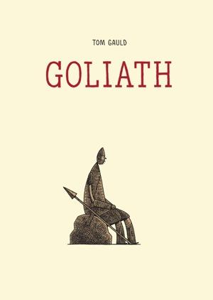 Goliath-Cover