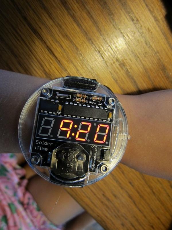 Solder-Time5-1
