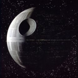 Wikipedia En F F9 Death Star1