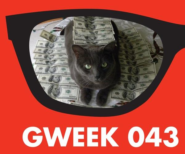 Gweek-043-600-Wide