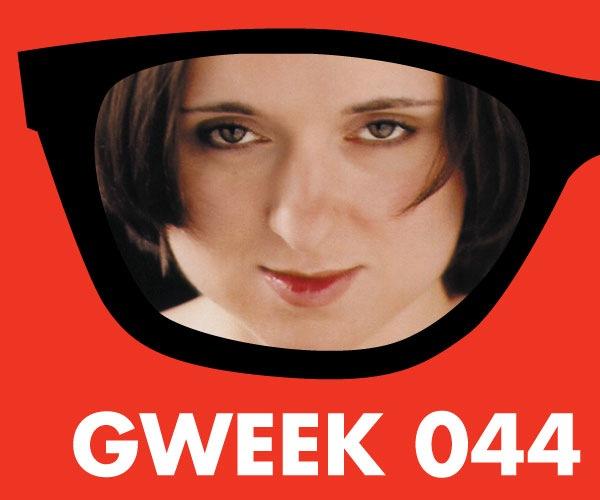 Gweek-044-600-Wide