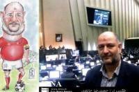 Wp-Content Uploads 2012 05 Mahmoud Shokraiyeh