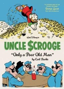 Scrooge 5