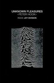 Wp-Content Uploads 2012 07 Wp-Content Uploads 2012 07 Wp-Content Uploads 2012 07 Wp-Content Uploads 2012 07 Peter-Hook-Unknown-Pleasures-Inside-Joy-Division-2
