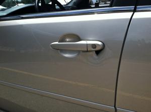 Rental Car Stolen Insurance