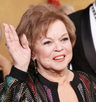 Shirley temple look like now recent 2013 photo2