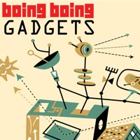 gadgets200