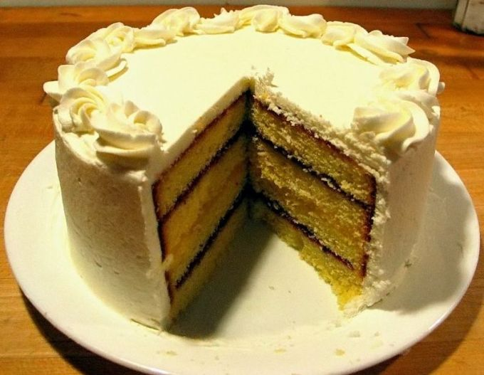 Pound_layer_cake