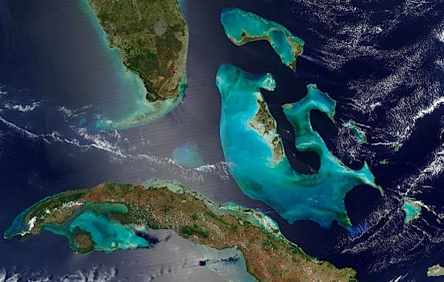 Bahamas.AMOA2004094_lrg